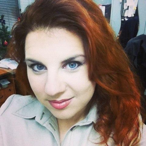 Тониц Ирина Николаевна
