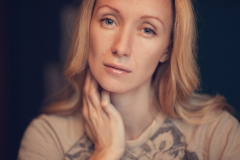Лобуренко Наталья Вячеславовна