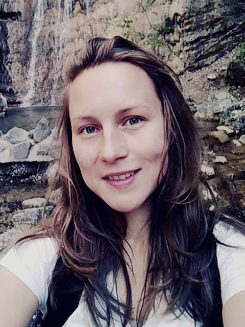 Могжанова Лилия Андреевна