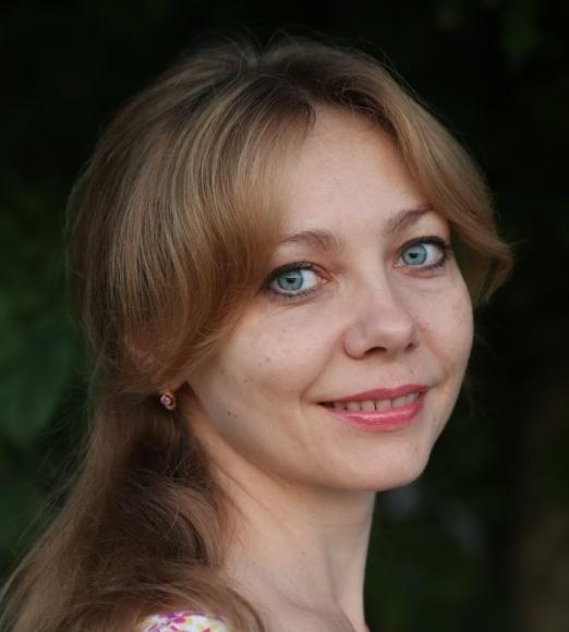 Демина Наталья Петровна