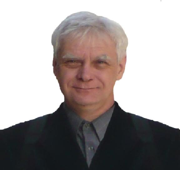 Майский Андрей Романович