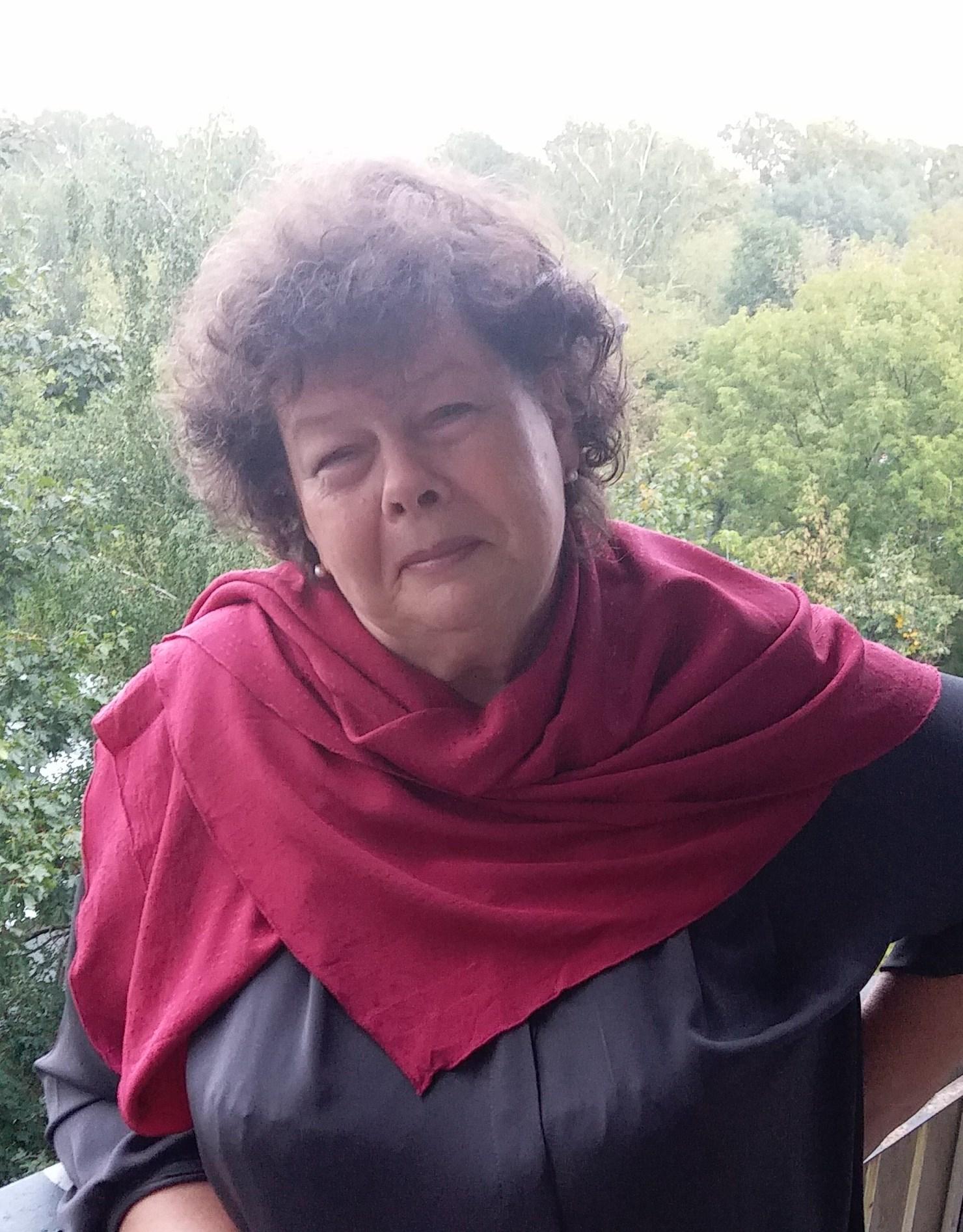 Макарова Светлана Анатольевна