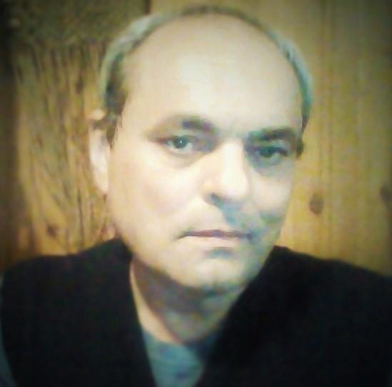 Чистов Александр Вячеславович