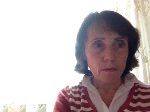 Вишнякова Светлана Наумовна