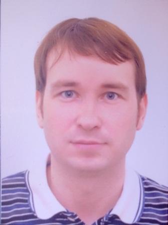 Матвеев Алексей Александрович