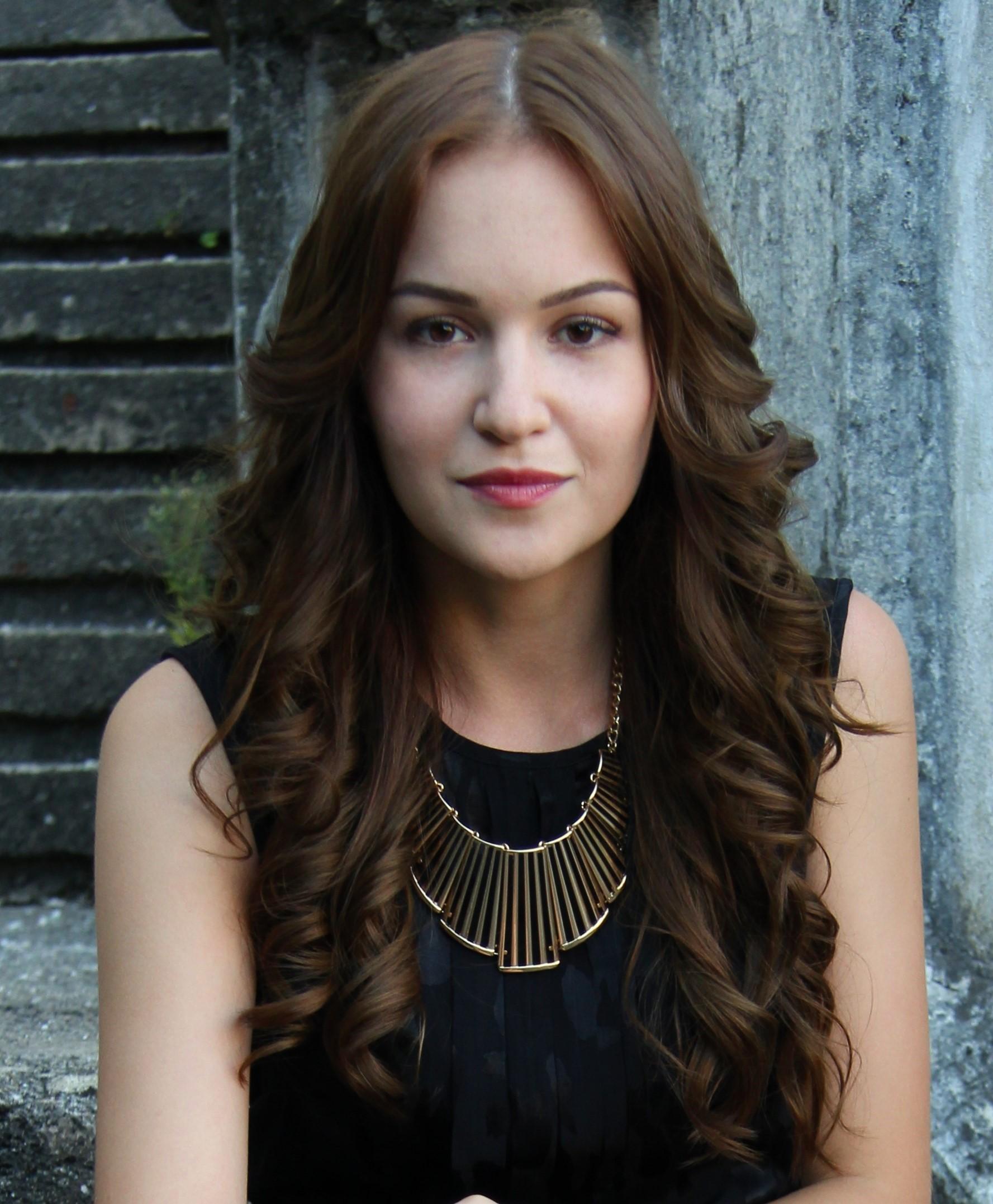 Иванова Екатерина Александровна