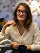 Ломова Ольга