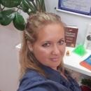 Джемилева Наталья