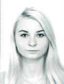Филиппова Юлия Тимофеевна