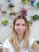 Андриянова Анна Игоревна