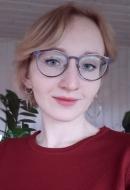 Попова Василиса Игоревна
