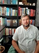 Вячеслав Зуев
