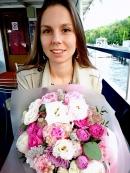 Козырева Мария Андреевна