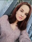 Сурина Вероника Владимировна