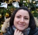 Никитина Екатерина Евгеньевна