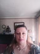 Харитонович Ольга