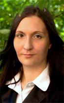 Макарова Маргарита Андреевна