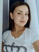Гузий Ирина
