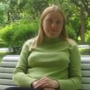 Самарина Юлия