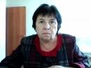 Фанакаева Разина