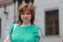 Медведева Елена