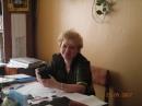 Мачехина Надежда Анатольевна