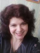 Потемкина Вера Николаевна