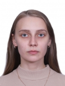 Яричина Анастасия