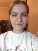 Светлана Фадеева