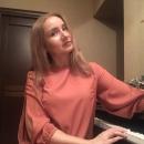 Тарасенко Наталья