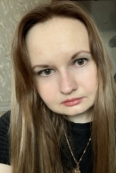 Носикова Елена