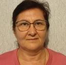 Черненко Ирина Александровна