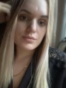 Амелина Марина Андреевна