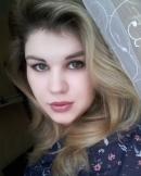 Полякова Нина Николаевна