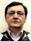 Атаев Андрей Кимович