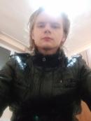 Рохлин Ярослав Эрнстович