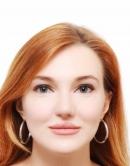Суровикова Анастасия Николаевна