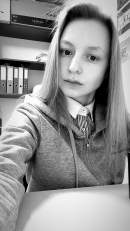 Мороз Валентина
