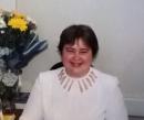 Сикиринова Светлана Ивановна