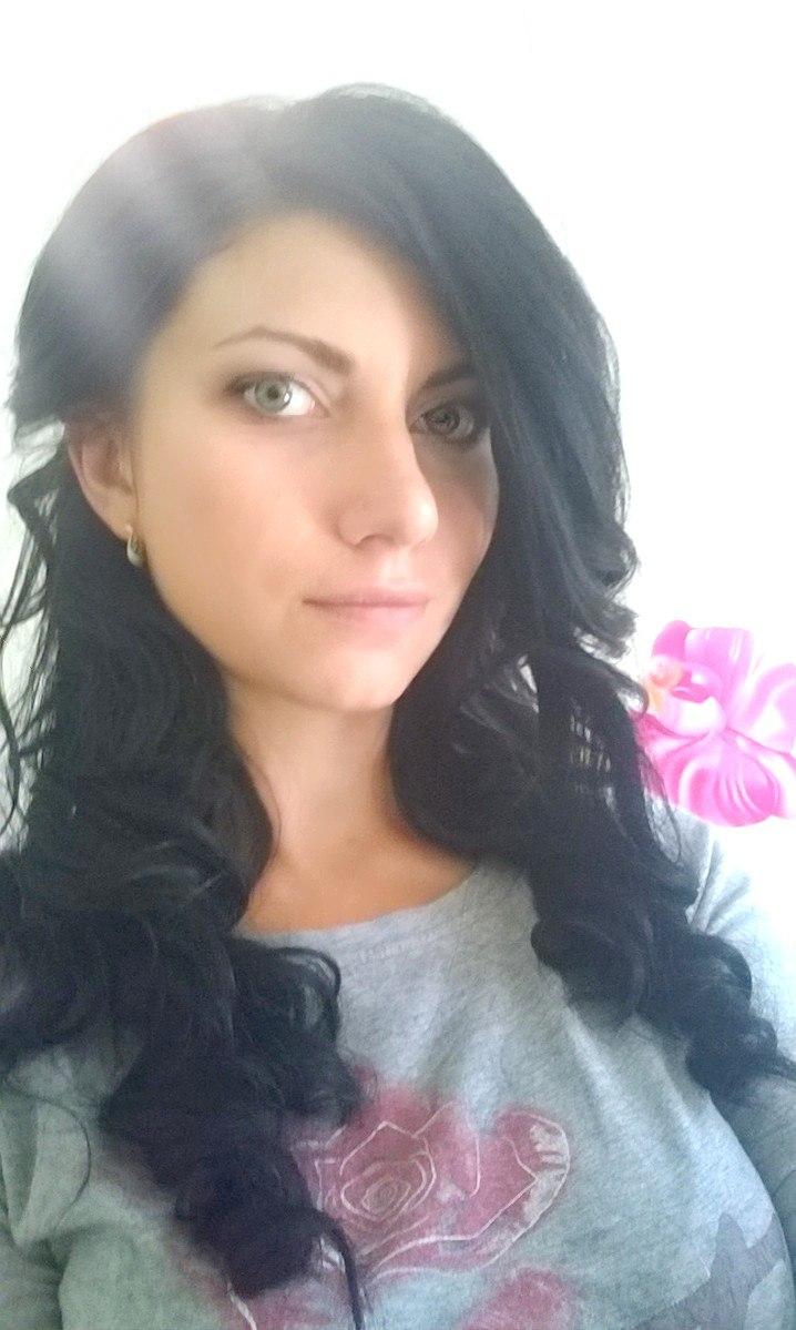 Куликова Ирина Сергеевна