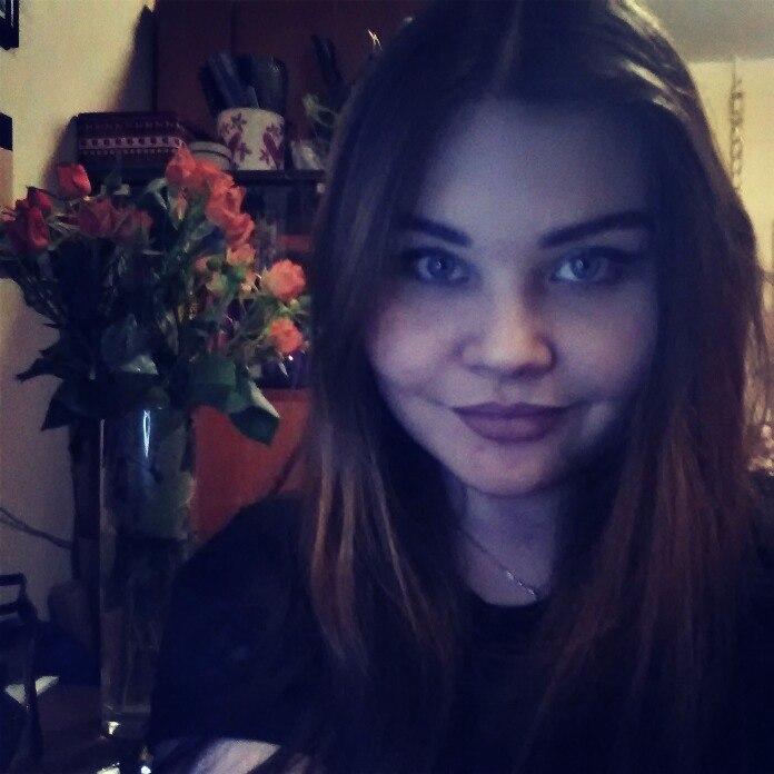 Михайлова Александра Ивановна