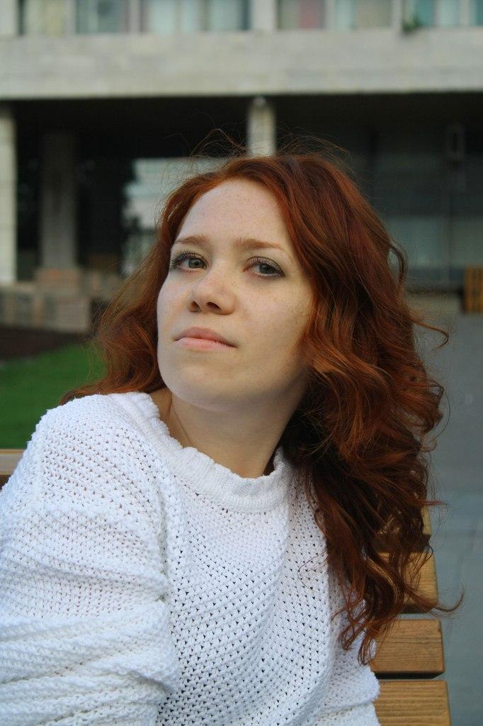 Дёмина Юлия Михайловна