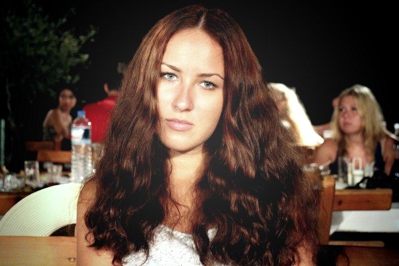 Демина Мария Евгеньевна