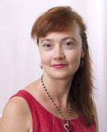 Ковалевская Елена Анатольевна