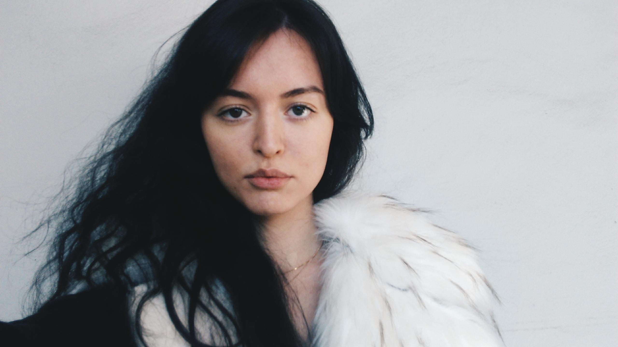 Суханова Ольга Александровна