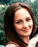 Турсунова Анастасия Сергеевна.