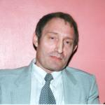 Сопин Виктор Николаевич