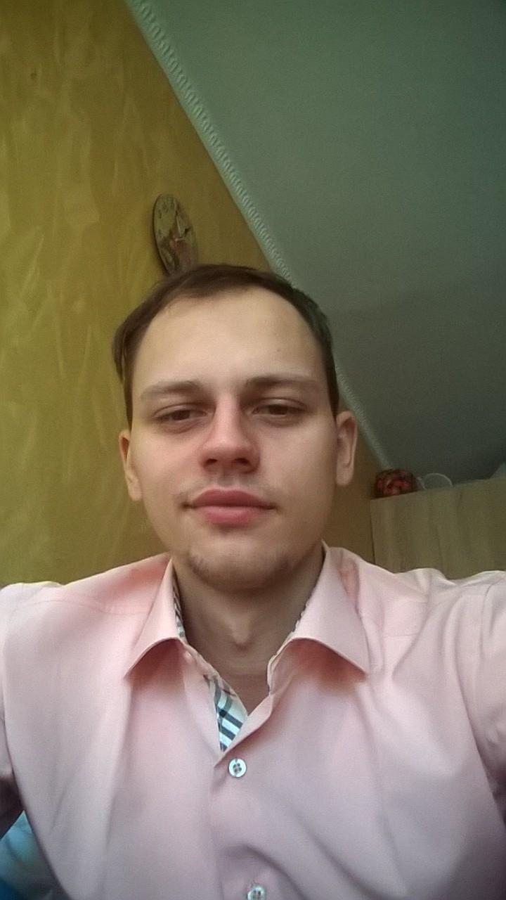 Платонов Алексей  Игоревич
