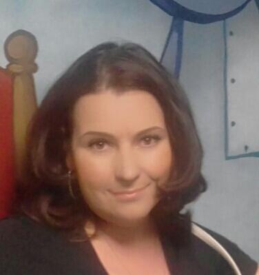 Кустарева Мария Ивановна