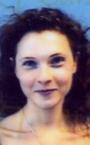 Громова Анна Владимировна